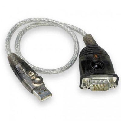 USB periferie